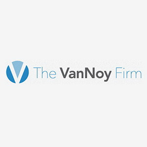 The VanNoy Firm Profile Picture