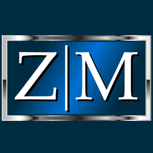 Zuckerman & Mata, LLC Profile Picture