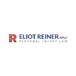 Eliot Reiner, APLC Profile Picture