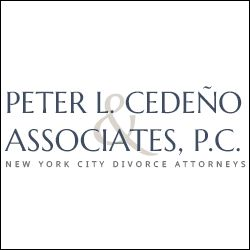 Peter L. Cedeno & Associates, P.C. Profile Picture