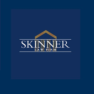 Skinner Law Firm Profile Picture