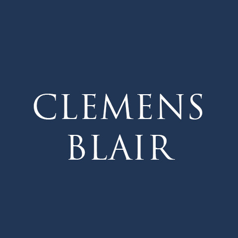 Clemens Blair Profile Picture