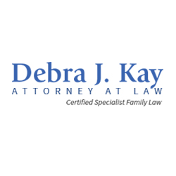 Debra J. Kay Attorney at Law Profile Picture