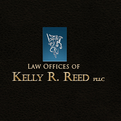 Law Offices of Kelly R. Reed PLLC Profile Picture