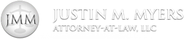 Justin M. Myers, Attorney-at-Law, LLC Profile Picture