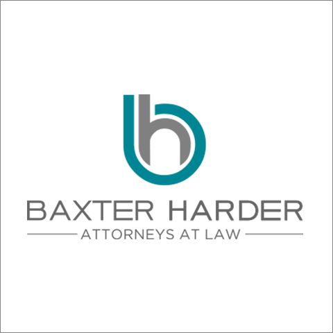 Baxter Harder, LLC Profile Picture