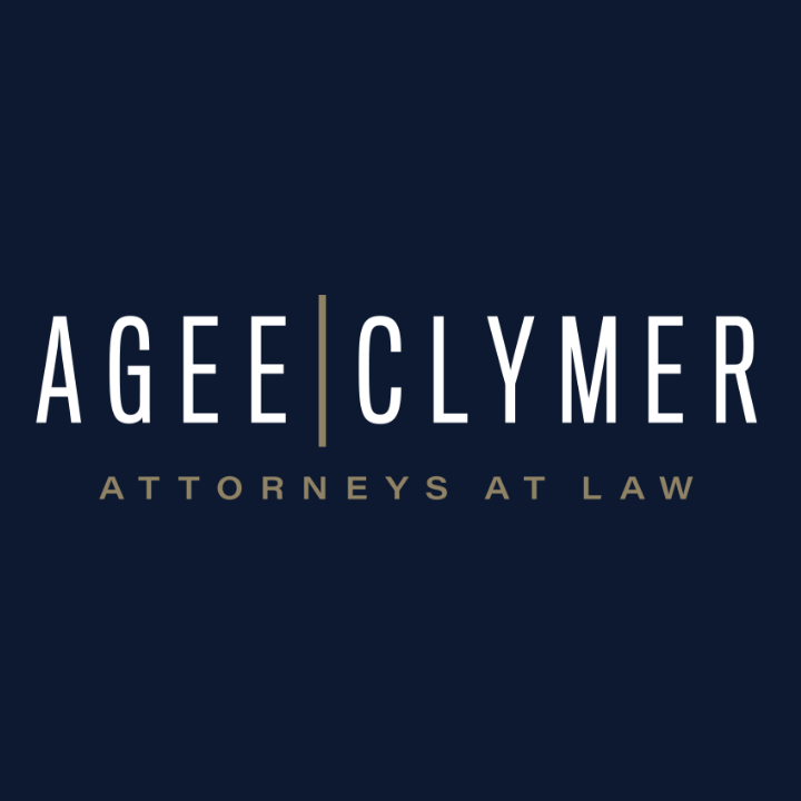 Agee Clymer Mitchell and Portman Profile Picture