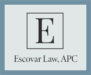 Escovar Law, APC Profile Picture