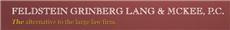 Feldstein Grinberg Lang & McKee, P.C. Profile Picture