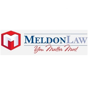 Meldon Law Profile Picture
