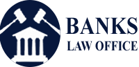 Banks Law Office, PLLC Profile Picture