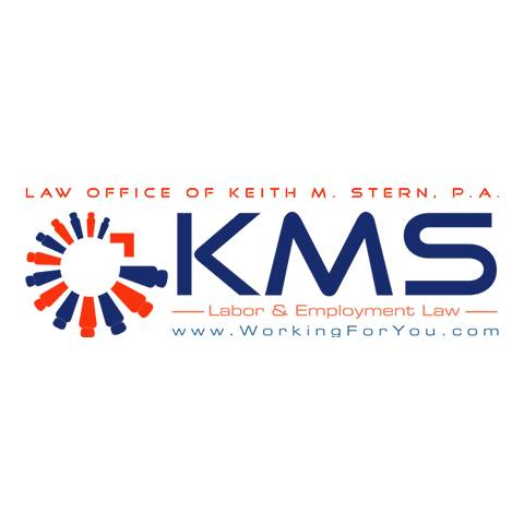 Law Office of Keith M. Stern, P.A. Profile Picture