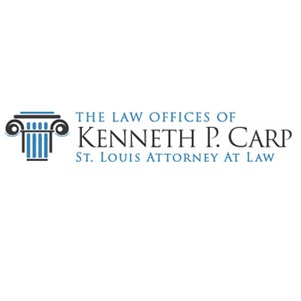 The Law Offices of Kenneth P. Carp - O'Fallon Profile Picture