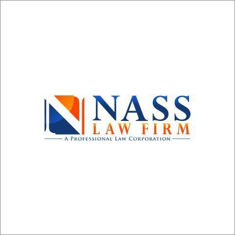 Nass Law Firm Profile Picture