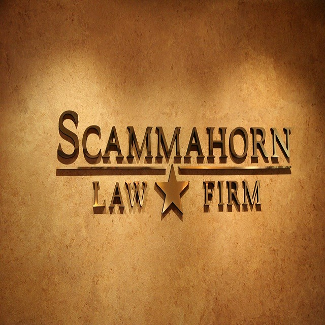 Scammahorn Law Firm, PC Profile Picture
