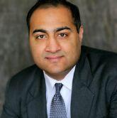 Rushovich Mehtani LLP. Profile Picture