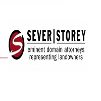 Sever Storey, LLP - Dublin Profile Picture