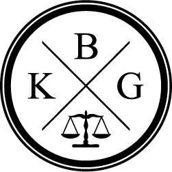 The Law Office of K. Bryan Goodman Profile Picture