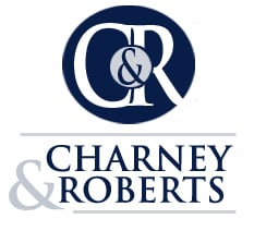 Law Offices of Charney & Roberts LLC Profile Picture