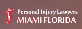 Top Personal Injury Lawyer Miami Profile Picture