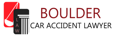 Car Accident Lawyers Boulder CO Profile Picture