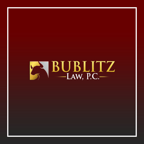Bublitz Law, P.C. Profile Picture