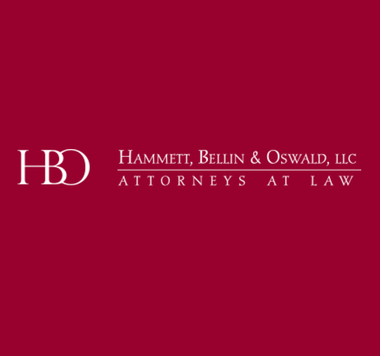 Hammett, Bellin & Oswald, LLC Profile Picture