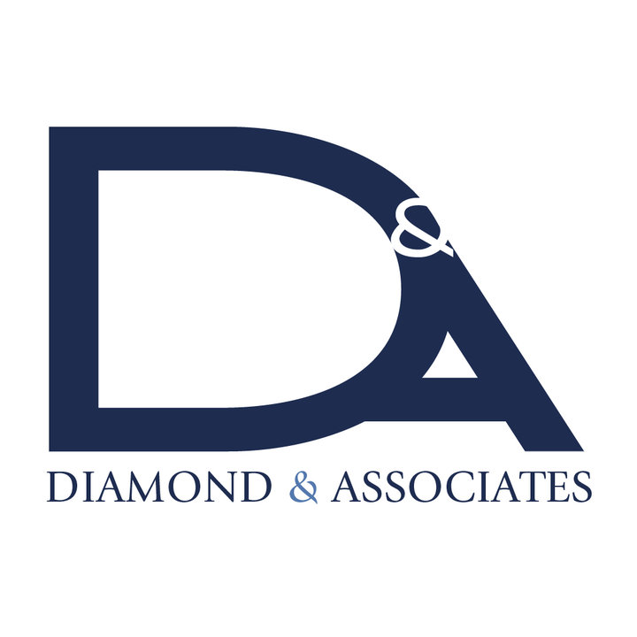 Diamond & Associates Profile Picture