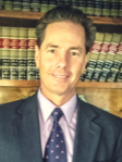 Law Offices of Christopher Lane Profile Picture