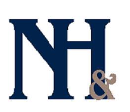 Nirenstein, Horowitz & Associates Profile Picture