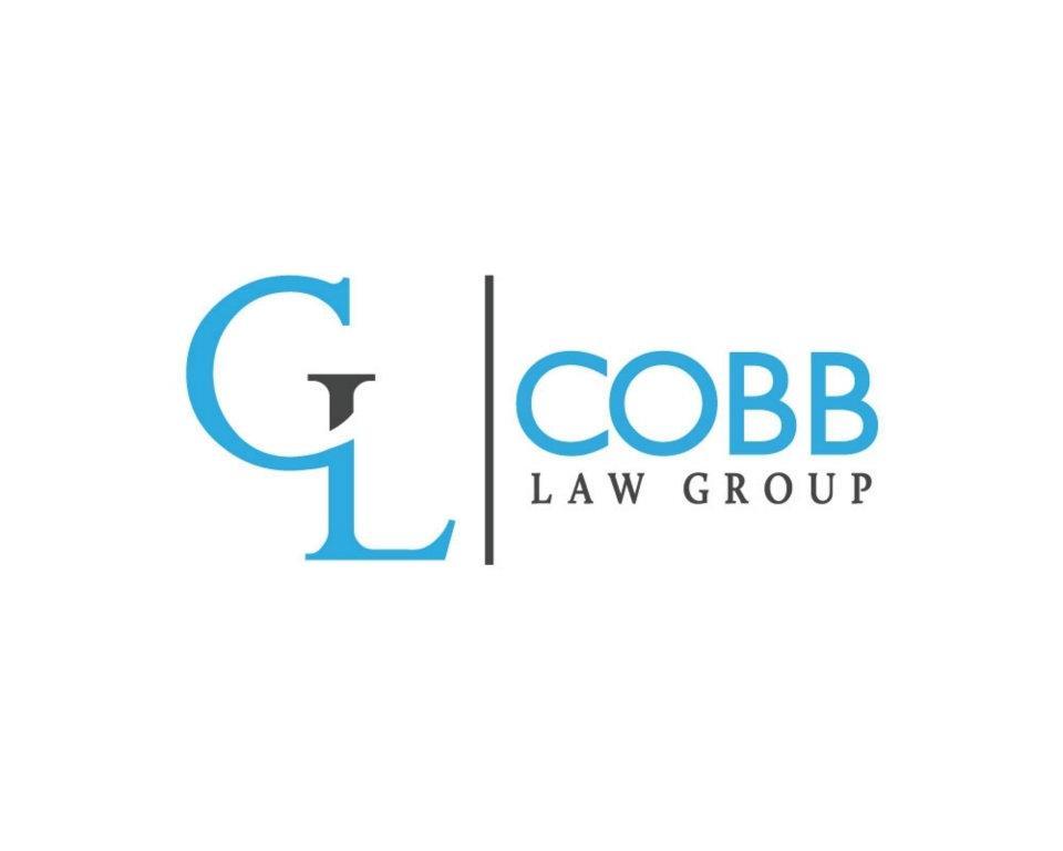 Cobb Law Group Profile Picture
