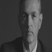Gabriel L. Grasso Profile Picture