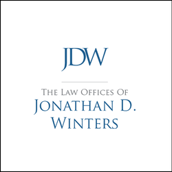 Law Offices of Jonathan D. Winters Profile Picture