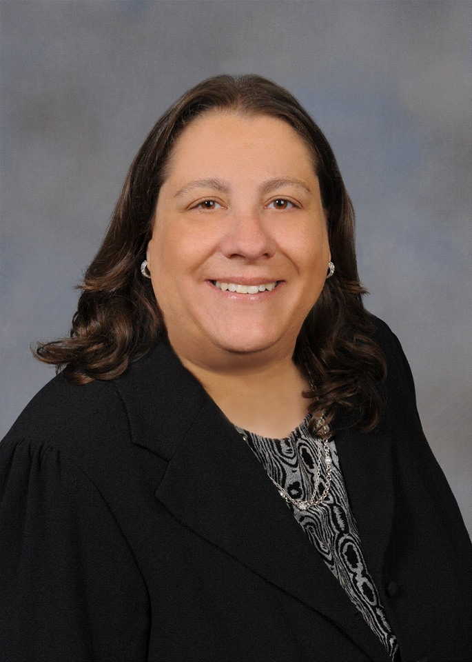 Sheri R. Abrams, Attorney at Law Profile Picture