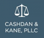 Cashdan & Kane, PLLC Profile Picture