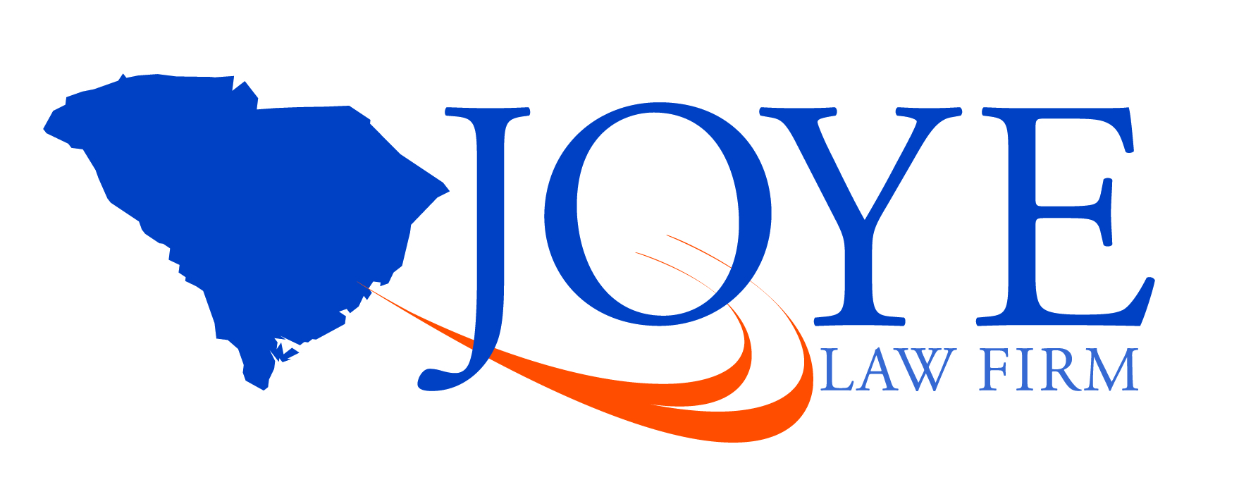 Joye Law Firm Profile Picture