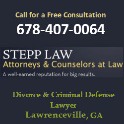 Stepp Law, Attorneys and Counselors at Law Profile Picture