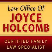 Joyce M.  Profile Picture