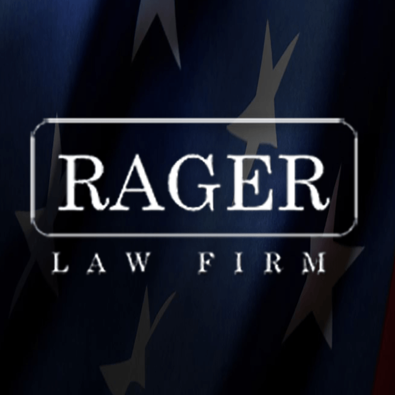 Rager Law Firm Profile Picture