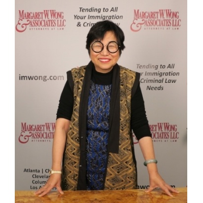 Margaret W. Wong & Associates Profile Picture