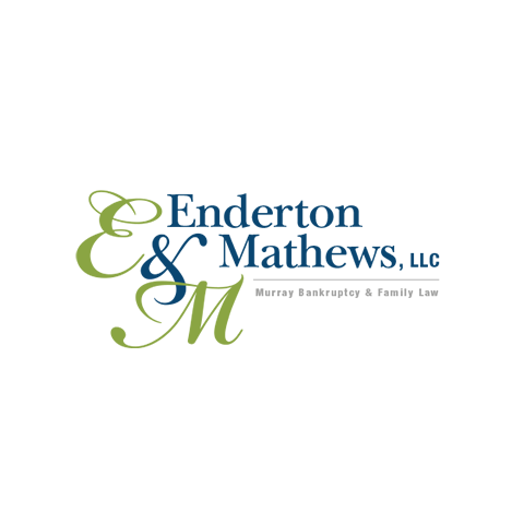 Enderton & Mathews, LLC Profile Picture