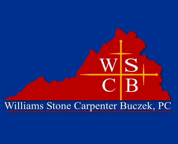 Williams Stone Carpenter Buczek, PC Profile Picture