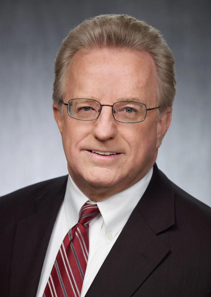 Northern California Center for Estate Planning and Elder Law Profile Picture