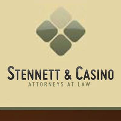 Stennett & Casino, Attorneys at Law Profile Picture