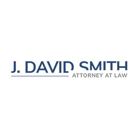 J. David Smith, Attorney at Law Profile Picture