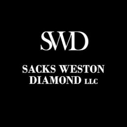 Sacks Weston Diamond LLC Profile Picture