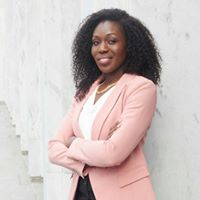 Hannah Akintoye Law, PLLC Profile Picture