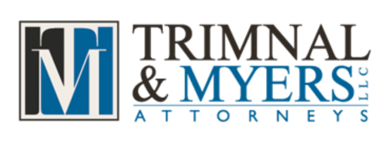 Trimnal & Myers, LLC Profile Picture