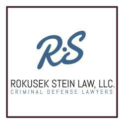Rokusek Stein Law, LLC Profile Picture