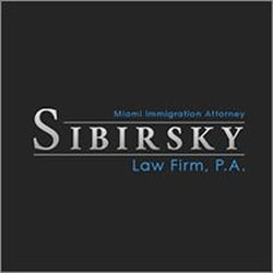 Sibirsky Law Firm, P.A. Profile Picture